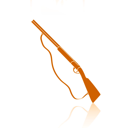 Approved Hunting Weapon