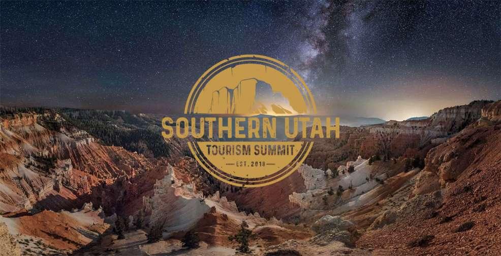 Southern Utah Tourism Summit 2019