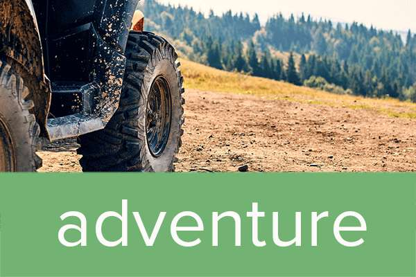 Adventure activity deals in Bryce Canyon National Park