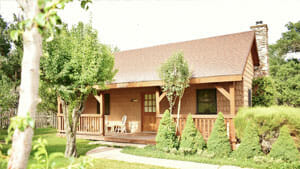 Bryce Canyon Hotel Deals